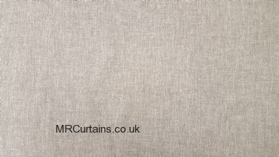 Lloyd curtain fabric