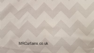 Seaford made to measure curtain