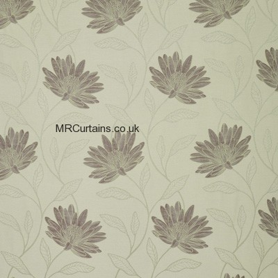 Amalfi curtain fabric