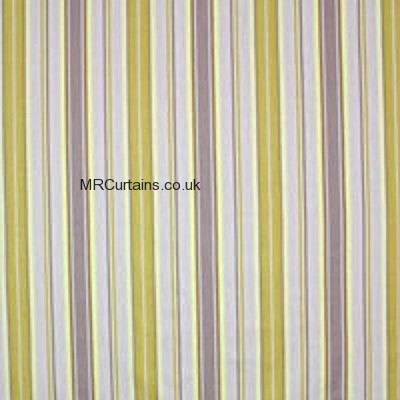 Baslow curtain fabric