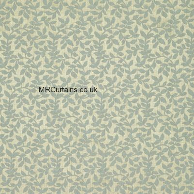 Como curtain fabric