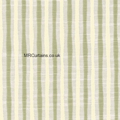 Lula curtain fabric