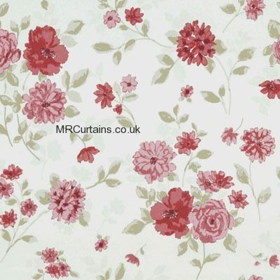 Mayfair made to measure curtain
