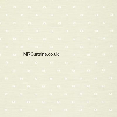 Mirage made to measure curtain