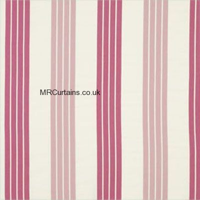 Newport curtain fabric