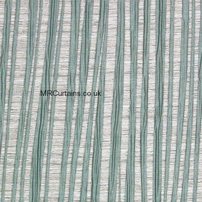 Pisa made to measure curtain