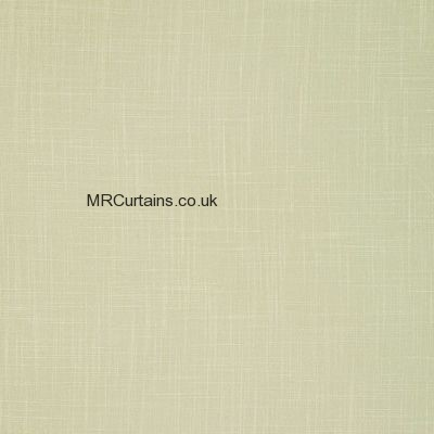 Tuscany curtain fabric