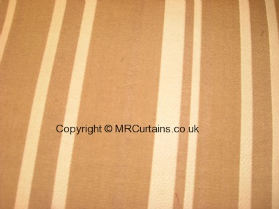 Lizzy made to measure curtain