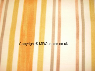 Pier curtain fabric