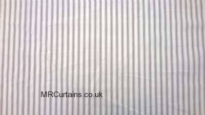 St Ives curtain fabric