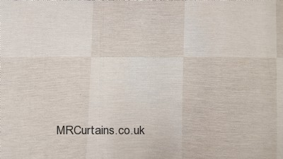 Berlin (280cm Wide Fabric) curtain fabric