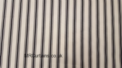 Blazer Stripe (Blendworth) curtain fabric