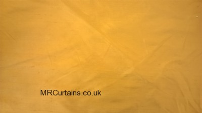 16 (Light Gold) curtain
