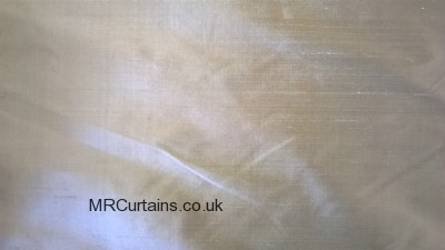 21 (Sandy Gold) curtain