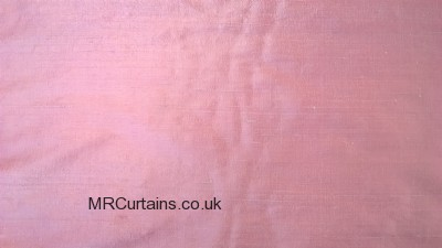 Baby Pink (24) curtain