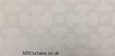 Col 19 (Charcoal) curtain