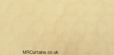 Col 8 (Gold) curtain