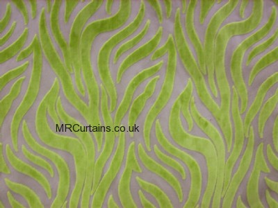 majorca By symphony mills upholstery fabric