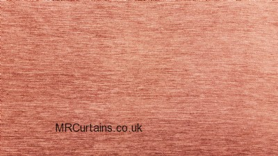 Kensington curtain fabric