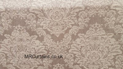 Ladywell curtain fabric