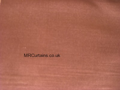 Ascot curtain fabric