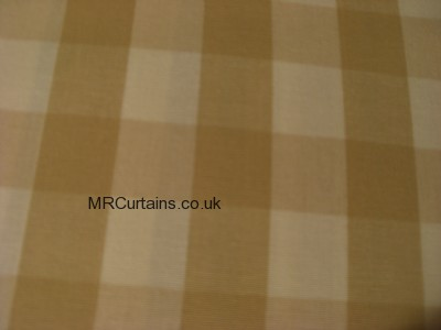 Breeze curtain fabric
