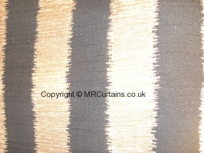 Manda made to measure curtain