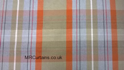 Cairngorm upholstery fabric