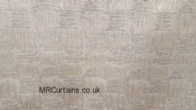 Sterling curtain