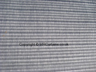Palomino curtain fabric