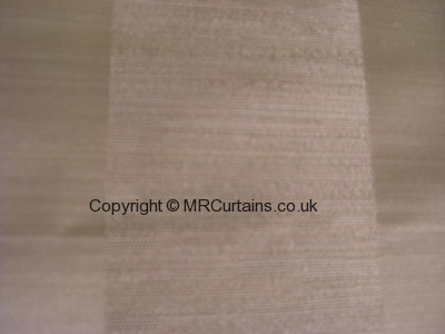 Trinidad made to measure curtain