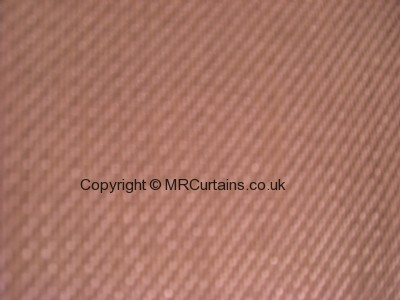 Wensleydale curtain fabric