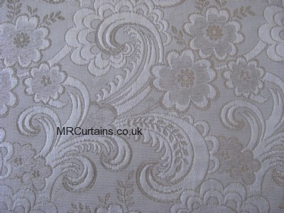 Padova curtain fabric