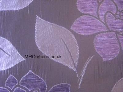 Pimlico made to measure curtain