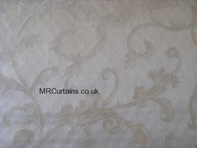 Ravenna made to measure curtain