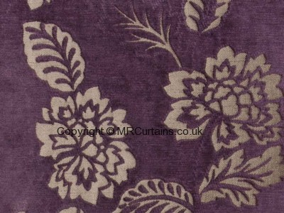 Pasha (5604) curtain fabric