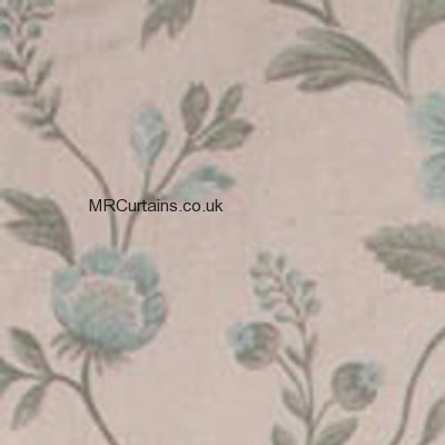 Fortuna (5602) made to measure curtain
