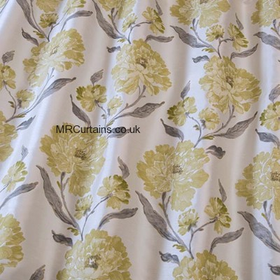 Eternal (5910) made to measure curtain