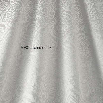 Auvergne curtain fabric
