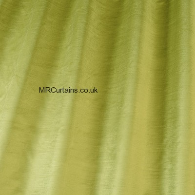 Belvoir curtain fabric