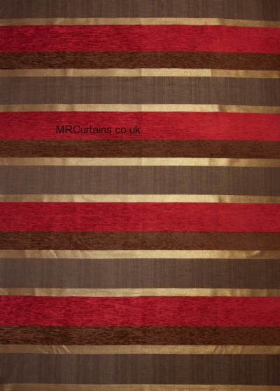 Blitz curtain fabric