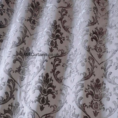 Granite curtain