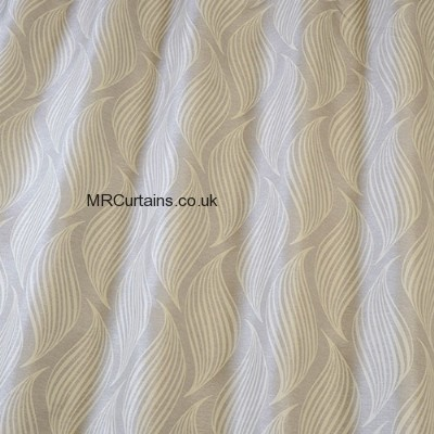 Ciprini curtain fabric