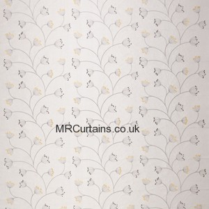 Dandy made to measure curtain