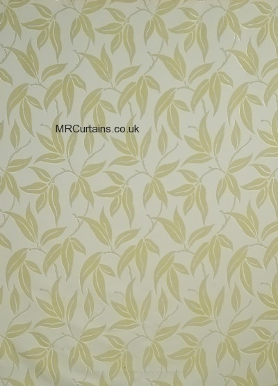 Embrace curtain fabric