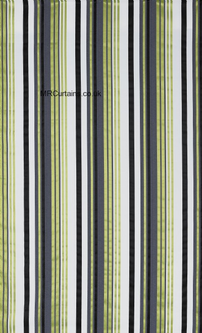 Endless curtain fabric