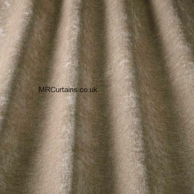 Glendale curtain fabric
