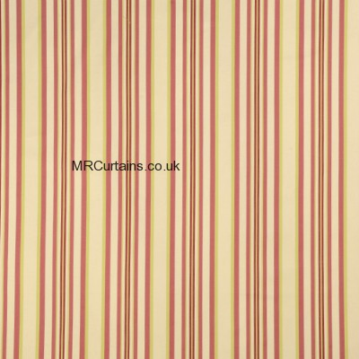 Imperial (5802) curtain fabric