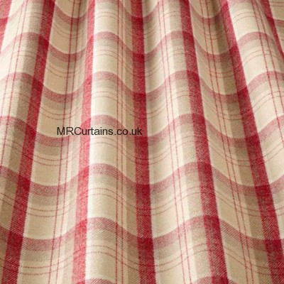 Lana curtain fabric
