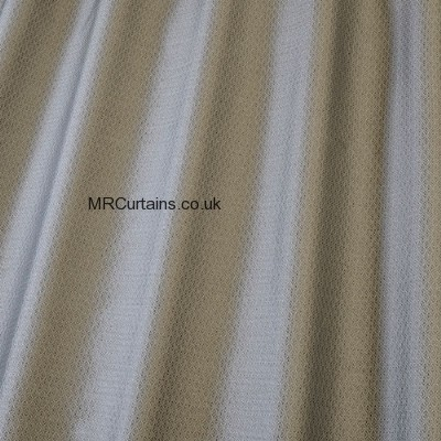 Laurito curtain fabric